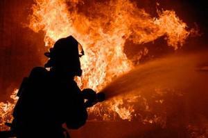 Nejšťastnější povolání? Faráři, kadeřníci a hasiči.