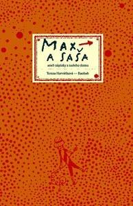 Max a Saša