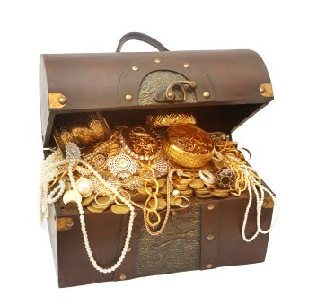 BIZ-TREASURE-CHEST