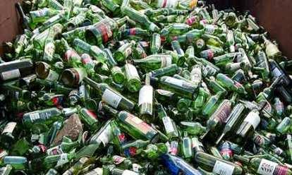 Wine-bottles-001