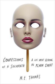 10 způsobů, jak znát svou rande jako sociopath