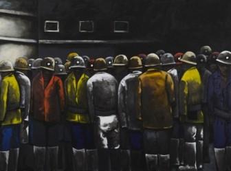 ozartsetc_sam-nhlengethwa_conversations_goodman-gallery_painting_00-e1350246338816