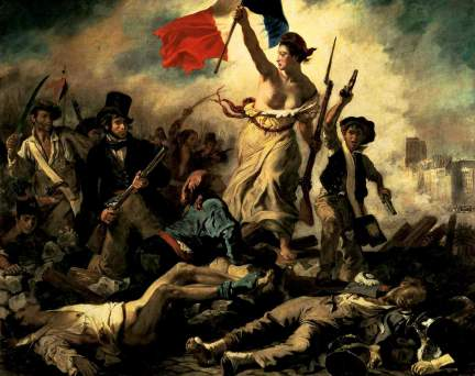 liberty-leading-the-people-eugc3a8ne-delacroix-1830
