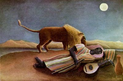 rousseau-sleeping-gypsy