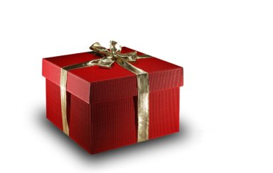 Christmas-present-jpg_110255
