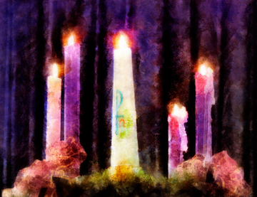 Snímek obrazovky 2013-12-10 v23.14.03