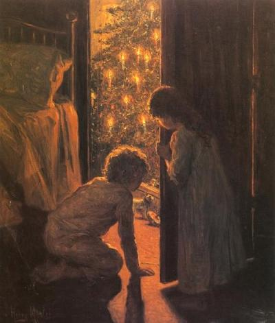 the-christmas-tree-henry-mosler_large