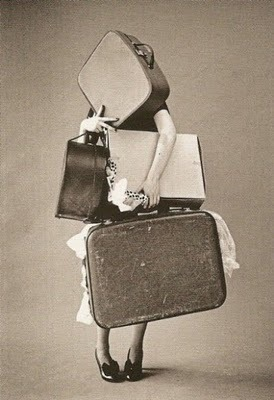 heavy-luggage-pscheduweb.fr_