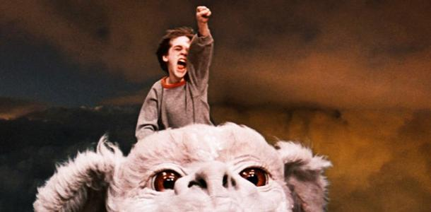 the_neverending_story_still_0