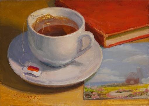 131016 cup of tea book