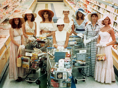stepford-wives-1
