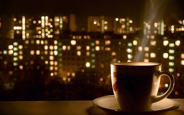 hot-coffee-window-2560x1600