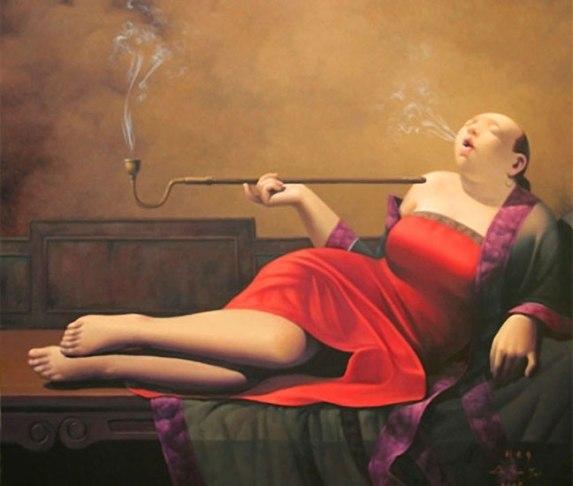oil-paintings-fat-woman-tz_LRG
