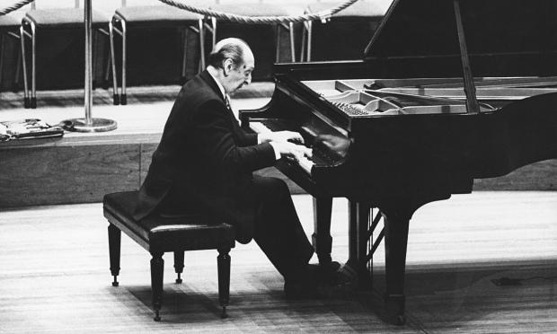 World-famous-Russian-pian-009