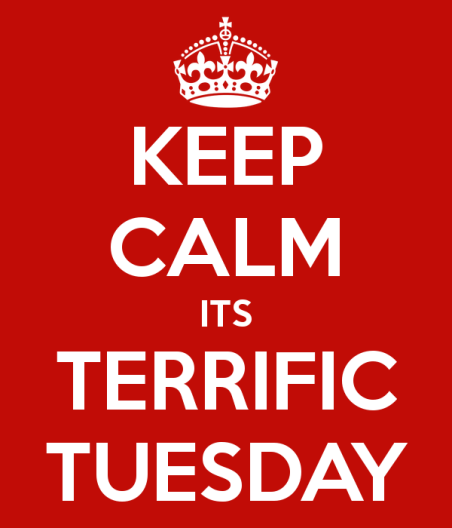 keep-calm-its-terrific-tuesday