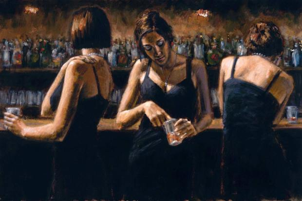 3-Girls-at-Bar-II-Fabian-Perez.jpg